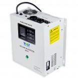 SINUS PRO 2500 S 24230V (1800/2500W) + 40A MPPT INWERTER SOLARNY