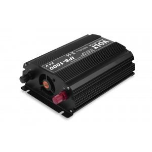 Micro UPS 800 / 480 W 9 Ah