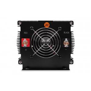 Przetwornica IPS 600 LED 12V