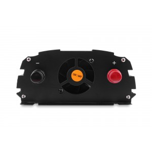 Agregat prądotwórczy HEX-GEN 1500
