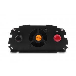 Agregat prądotwórczy HEX-GEN 1500 Generator Prądu