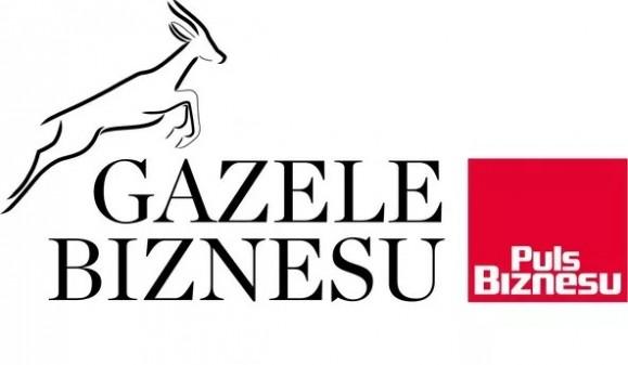 VOLT Polska wyróżniona Gazelami Biznesu 2020 i Diamentami Forbes 2021