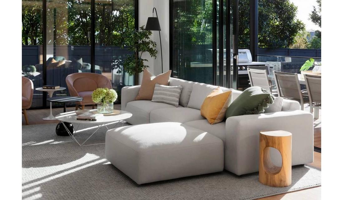 Smart home i smart garden, czyli co ciekawego znajdziesz w naszej sekcji dom i ogród?