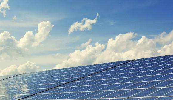 MONO, czy POLI? Nowe panele solarne do wyboru